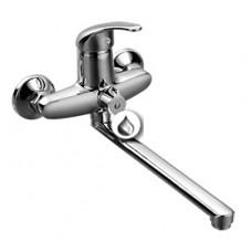 Cмеситель для ванной BAILE 8105-18