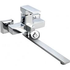Cмеситель для ванной ACSOPT  8229-18