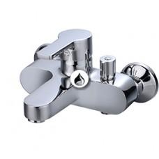 Cмеситель для ванной ACSOPT 8243-3