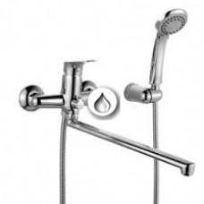 Cмеситель для ванной ACSOPT 8257-18
