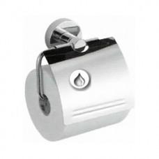 Держатель туалетной бумаги C-007