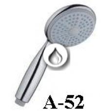 Лейка душевая A-52